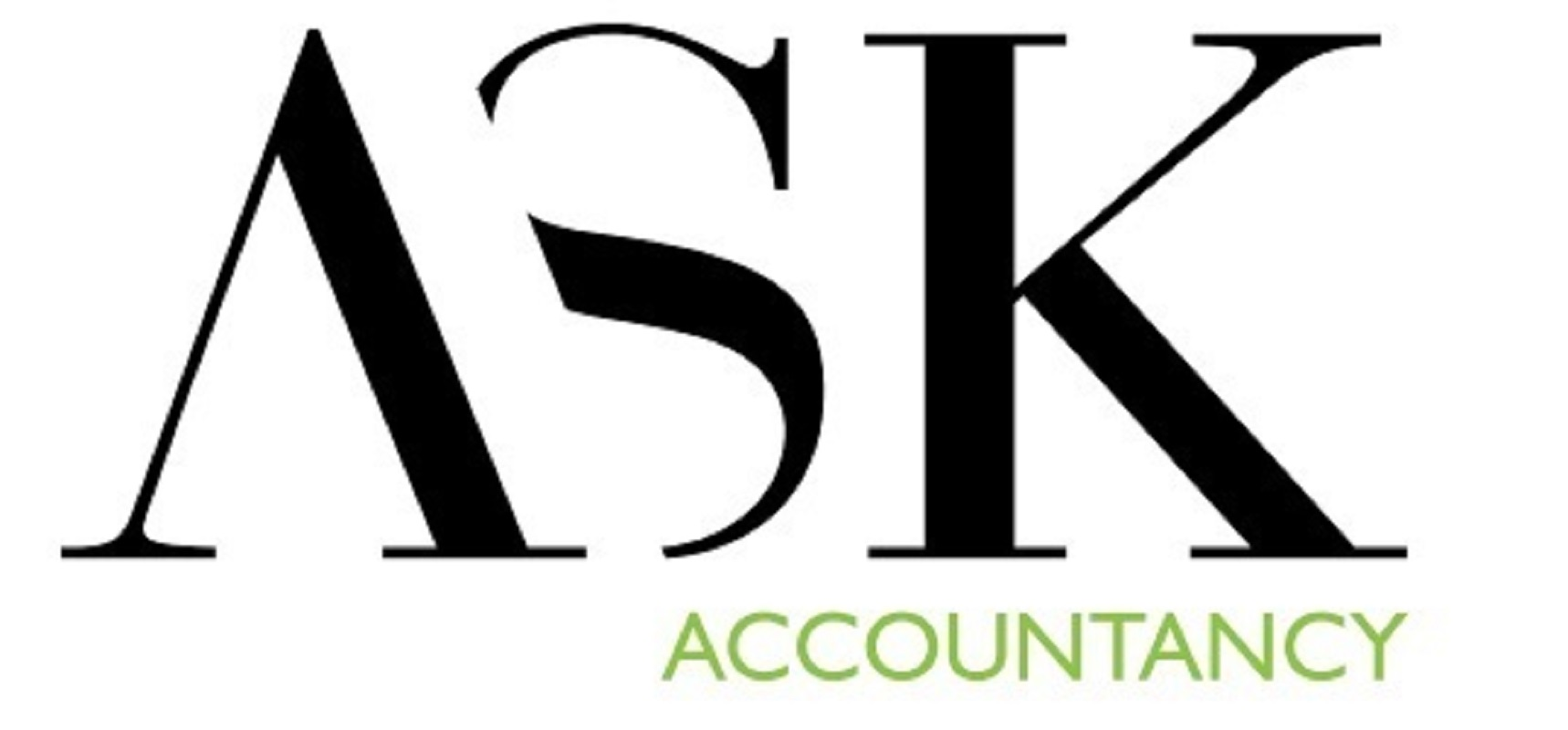 Ask Accountancy